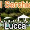 Il Serchio