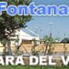 Sosta presso Impianti Sportivi Club Fontanasalsa