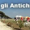 Camper Club Antichi Casali