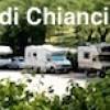 Terme di Chianciano
