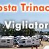 Trinacria