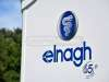 Elnagh_T-Loft450G_65_05