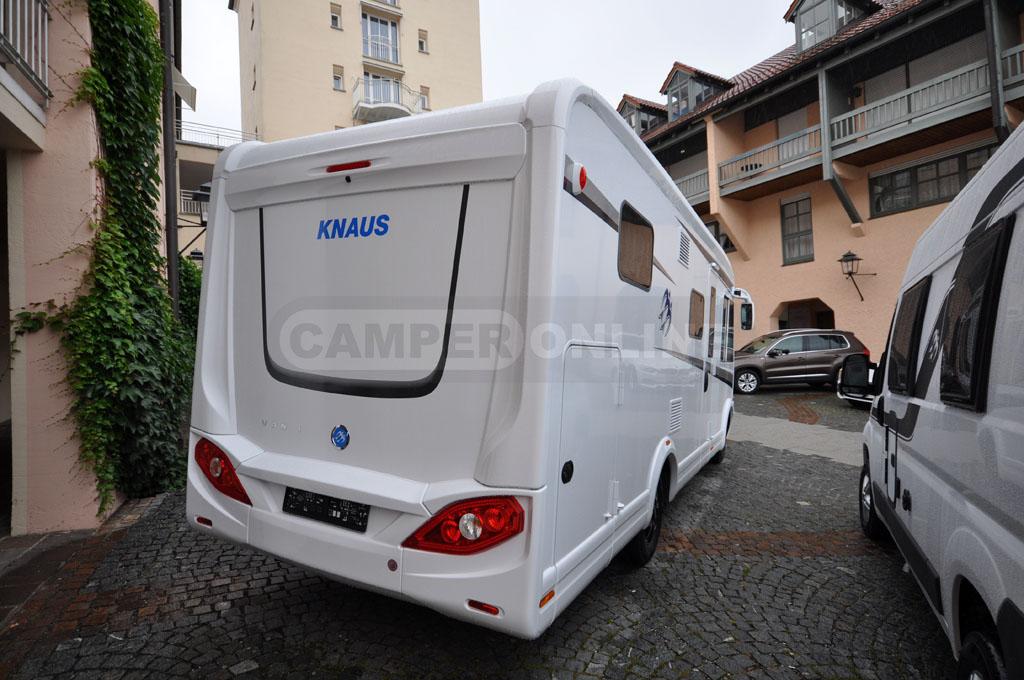 Knaus-2016-140