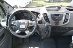 Benimar_Ford_Auto_01