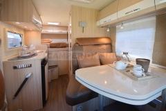 Buerstner_TravelVan_T590_05