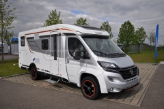 069-Hymer-Exsis-T-588-Performance-2018