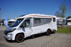 070-Hymer-Exsis-T-588-Performance-2018