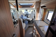 074-Hymer-Exsis-T-588-Performance-2018