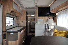 076-Hymer-Exsis-T-588-Performance-2018