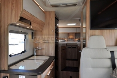 078-Hymer-Exsis-T-588-Performance-2018