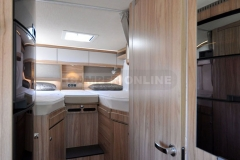 079-Hymer-Exsis-T-588-Performance-2018
