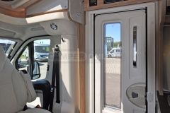 080-Hymer-Exsis-T-588-Performance-2018