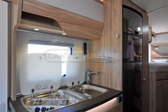 081-Hymer-Exsis-T-588-Performance-2018