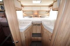 083-Hymer-Exsis-T-588-Performance-2018