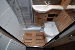084-Hymer-Exsis-T-588-Performance-2018