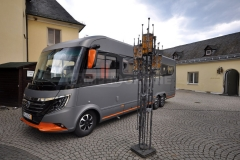 Niesmann-2018-074
