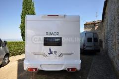 Rimor-2018-106