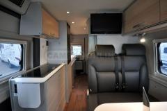 Hymercar-2019-022