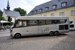 Niesmann-Bischoff-2019-037