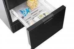 T2175_freezer-drawer