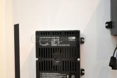 CBE-006