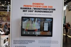 Dometic-006
