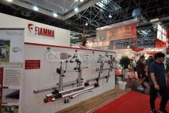 Fiamma-001