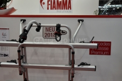 Fiamma-003