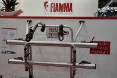 Fiamma-004