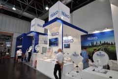 Teleco-001