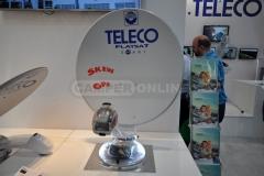 Teleco-002
