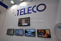 Teleco-007