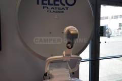 Teleco-008