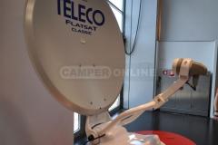 Teleco-009