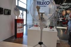 Teleco-013