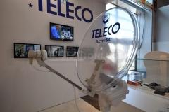 Teleco-014