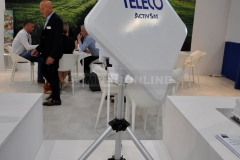 Teleco-023