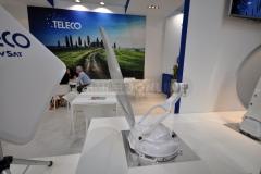 Teleco-027