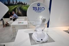 Teleco-028