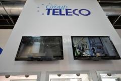 Teleco-031