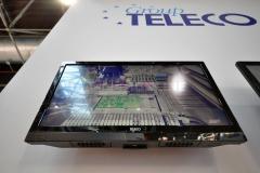Teleco-032