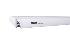 Thule_Omnistor_6300_Awning_White
