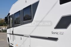 Sonic 700 06