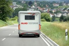 AL-KO-006
