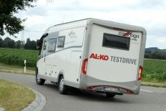 AL-KO-007