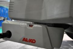Accessori-AL-KO-007