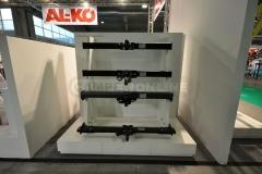 Accessori-AL-KO-011