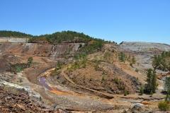 minas 15