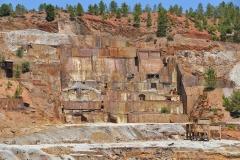 minas 29
