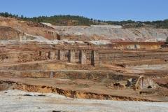 minas 30